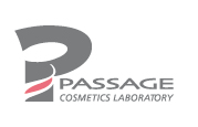 Passage Cosmetics Laboratory